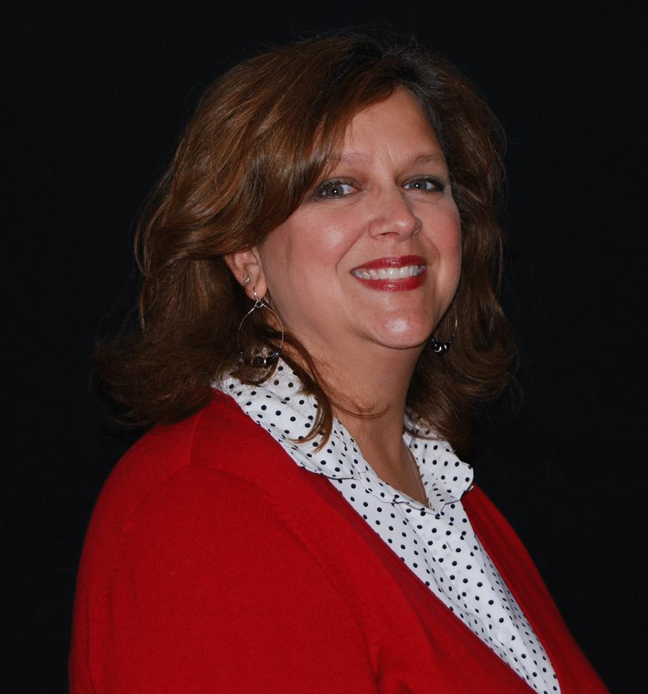 Regina Wilson