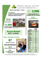 Annual Report_FY2020