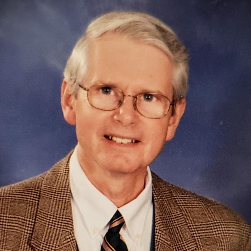 Joe Storch, President
